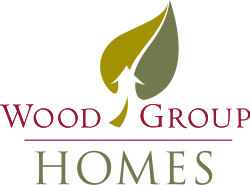 Wood Group - Churchlands Delgany